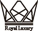 Royal Luxury - El placer de descansar